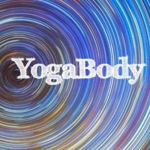Aireal-Yoga-Studio-Yoga-Body