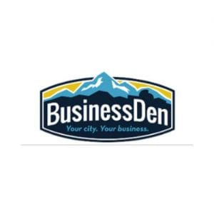 business den logo