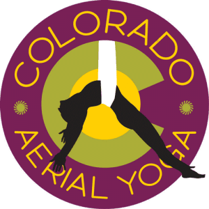 Aireal-Yoga-Studio-Colorado-Aerial-Yoga