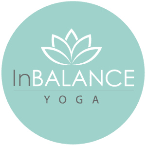 Aireal-Yoga-Studio-in-balanace-yoga