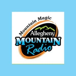 mountain magic logo
